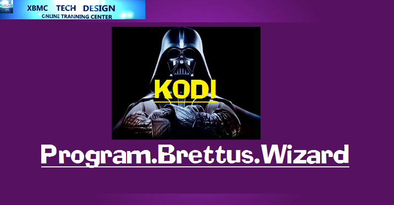 Download Plugin.Program.Brettus.Wizard IPTV for Live Tv Download Plugin.Program.Brettus.Wizard IPTV  For IPTV-Kodi-XBMC