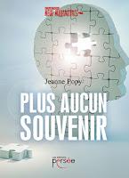 http://exulire.blogspot.fr/2018/03/plus-aucun-souvenir-jeanne-popy.html