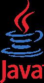 Ada 2 Trik Mudah Memainkan Game Java Di HP Android