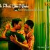 [Phim BL] Hạnh Phúc Bên Nhau - Happy Together [1080p HD] [Vietsub] (1997)