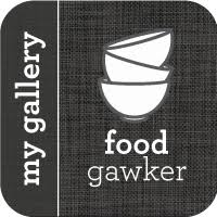 Our gallery on food gawger