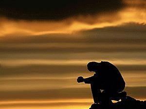 Do'a Tatkala Dirundung Kesedihan dan Kesempitan Hidup