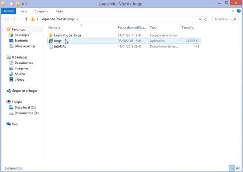 Descargar Sodelscot Estandar Crack Free Download