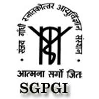 SGPGIMS Jobs,Assistant Professors Jobs,Uttar Pradesh Jobs,Latest Govt Jobs,Govt Jobs