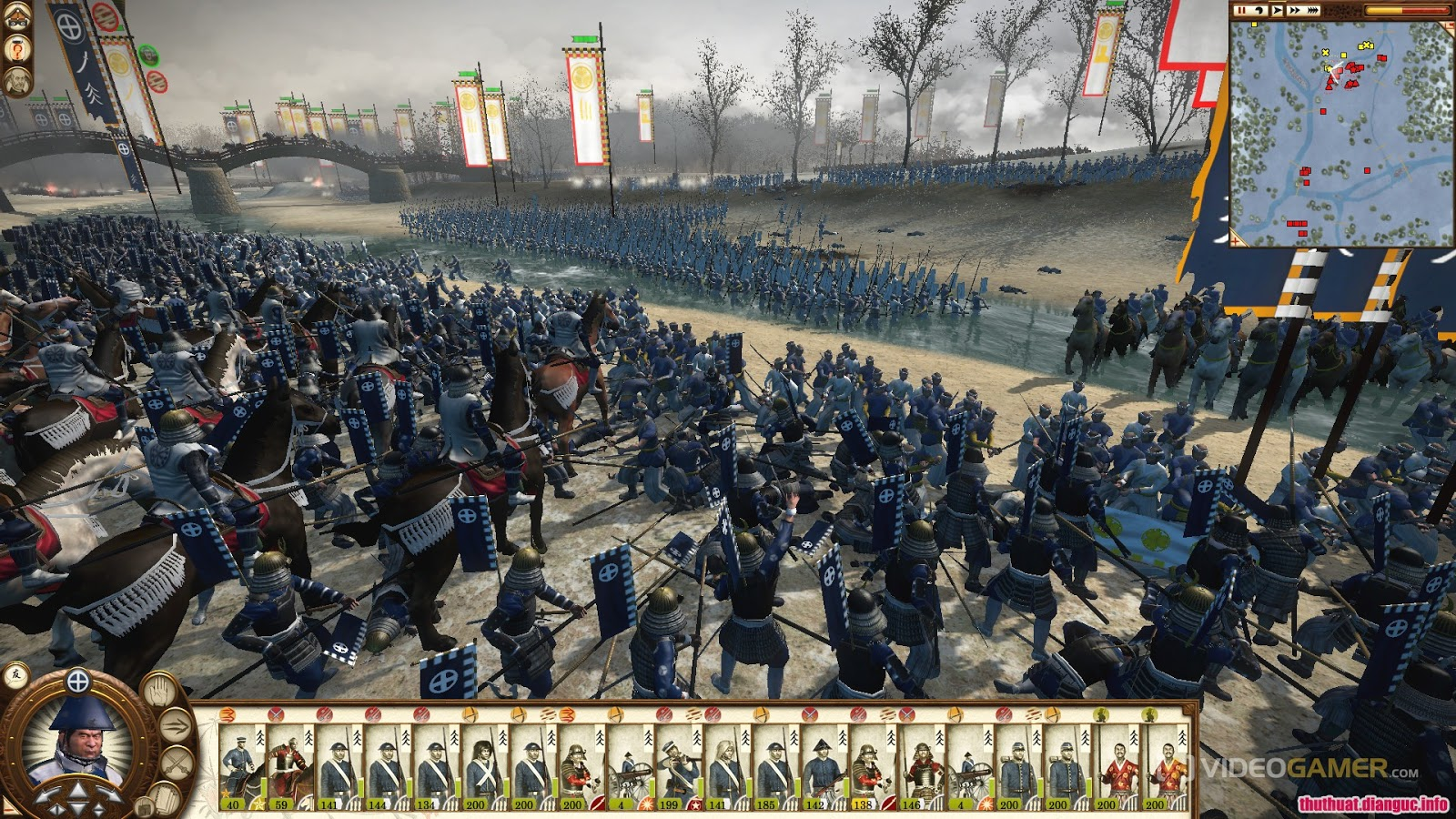 Total War: Shogun 2 Gold Edition