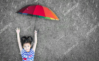 The Importance of Educational Insurance for the Future of Children
