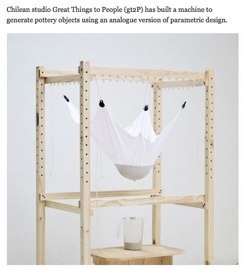 http://www.dezeen.com/2013/11/04/catenary-pottery-printer-analog-parametric-design-gt2p/