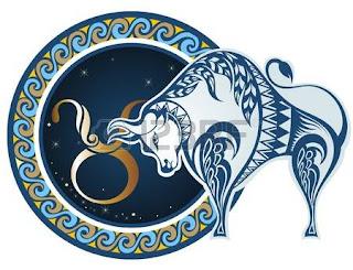 Ramalan Zodiak Taurus Cinta Keuangan Karir Kesehatan