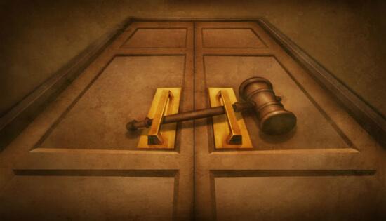 المبادئ العملية و القانونية والتطبيقية للسير فى الدعوى امام القضاء العراقي