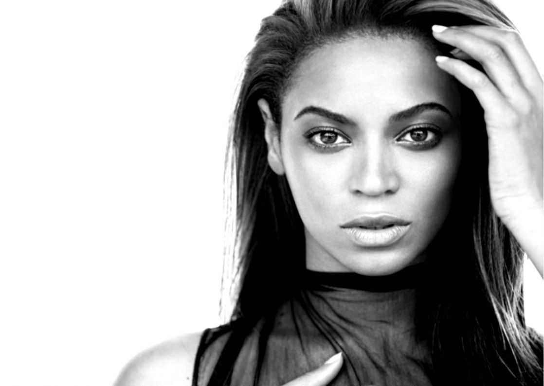 Beyonce White Backgrounds Wallpaper Cave