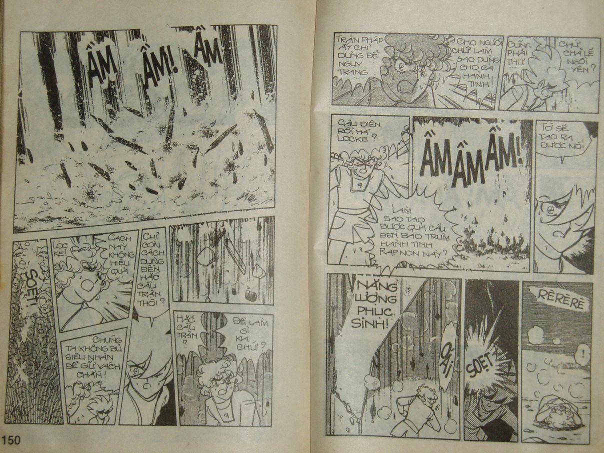 Siêu nhân Locke vol 08 trang 73