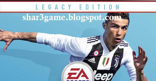 Download game ps3 fifa 19 pkg | Free Download FIFA 19 PS3 PKG  2019