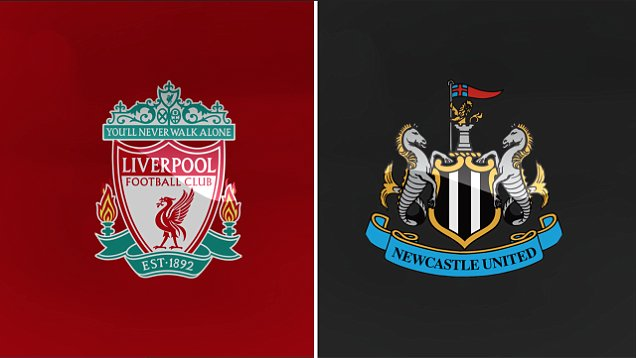 Liverpool vs Newcastle United - Video Highlights & Full Match