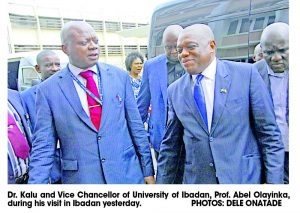 Kalu-establishes-N100m-endowment-chair-in-UI