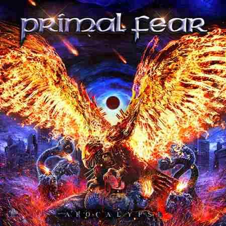 "PRIMAL FEAR: Video για το νέο κομμάτι ""The Ritual"""
