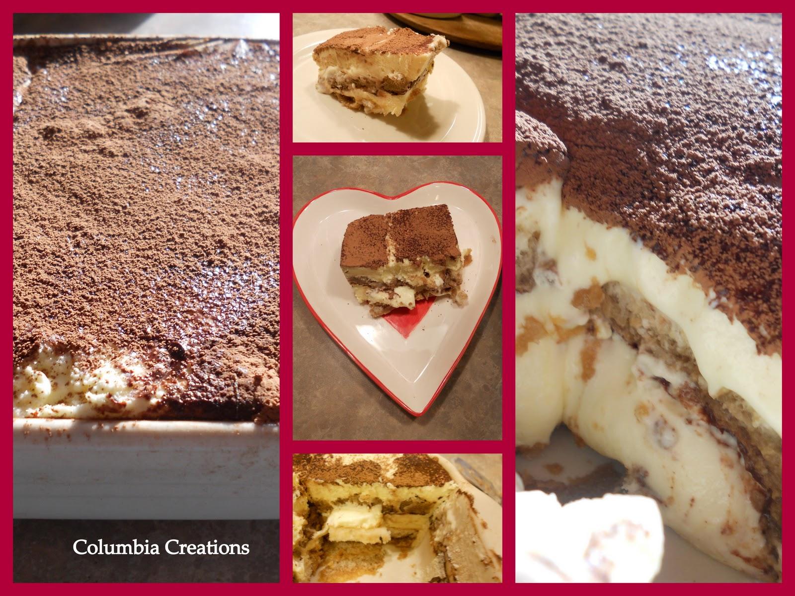 Valentine Cake House Kitengela
