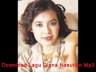 Download Lagu Diana Nasution Mp3