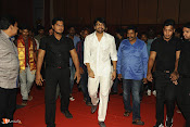 Om Namo Venkatesaya Audio Launch-thumbnail-12