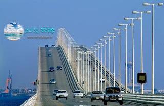 بنزرت: بديل الجسر المتحرّك سيكون جاهزا سنة 2021