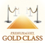 Gold Class