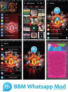 BBM-Mod-Manchester-United-MU-Versi-2.11