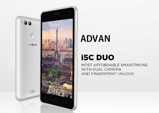 cara-flashing-advan-i5c-terbaru-tested-work-100