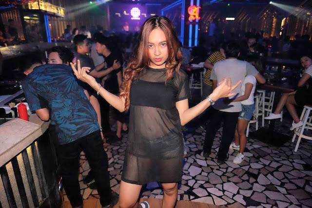 26 Best Nightlife In Balikpapan Best Balikpapan Nightlife In