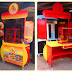 Booth Portable Risol Besar Rp 2.800.000