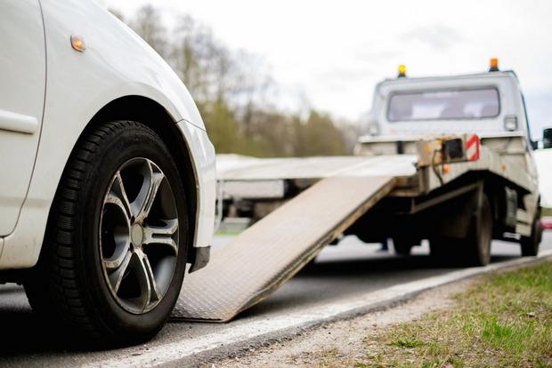 Em Pernambuco, motoristas com IPVA em atraso podem ter veículo retido e ficar com nome sujo