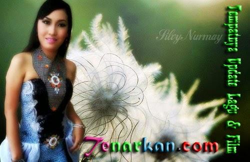 Download Lagu Nino & Silvi Nurmay Pacoban Tresno Mp3