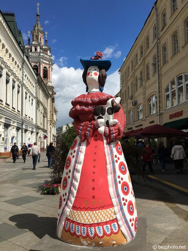 фестиваль московские сезоны 2016