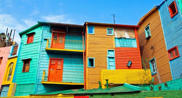 www.viajesyturismo.com.co980x530