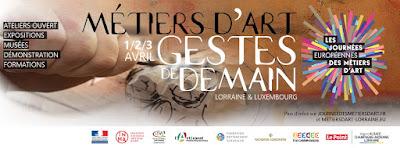 http://www.journeesdesmetiersdart.fr/manifestation/au-fil-du-papier