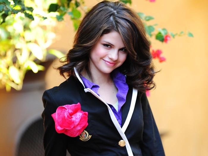 Selena Gomez new 2016 pics