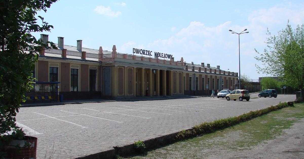Train Travel Estonia Latvia Lithuania