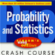 Download Schaums Easy Outline of Probability and Statistics PDF