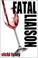Fatal Liaison by Vicki Tyley