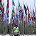 Interpol blocks Palestine membership bid under Israel pressure