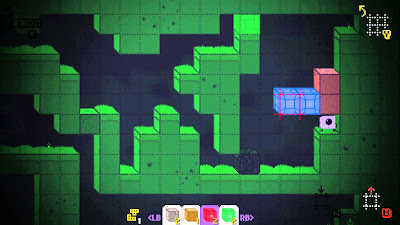 Block That Matter Game Free Download Highly Compressed For PC