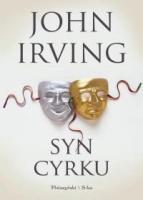 http://www.proszynski.pl/Syn_cyrku-p-34826-1-30-.html