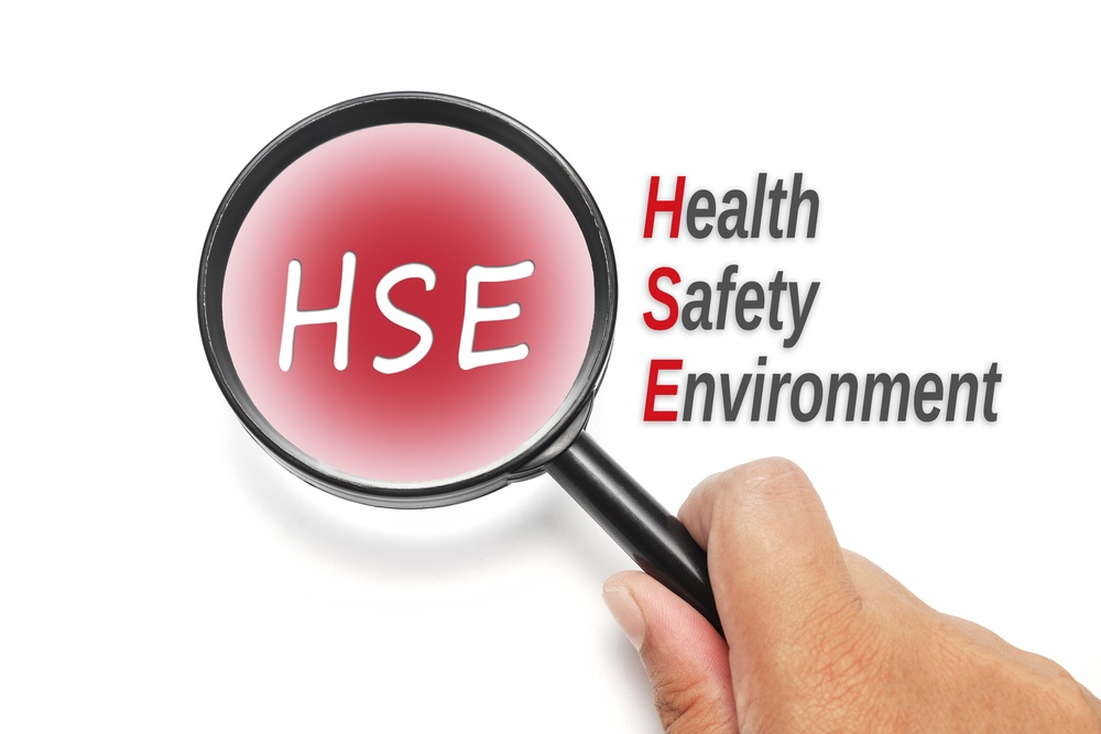 EHS - HSE health safety environment - Jobs on The Go