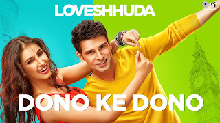 Download loveshhuda full hindi movie for mobile and pc in all formats such as love shuda indian movie download in hd loveshhuda full hindi movie download in mp4 and download love shuda indian new movie 2016 in dvd, watch loveshhuda bollywood movie hd, live loveshhuda bollywood movie free download, watch online love shuda full hindi movie, download loveshhuda full indian movie 2016 in 3gp for mobile download love shuda full hindi movie in low mbs, watch free loveshhuda hindi movie 2016, download loveshhuda full bollywood movie in parts 1 2 3 4 free download movies hindi movie bollywood movies, hollywood movie punjabi movies hindi movies free download loveshhuda bollywood movie 2016