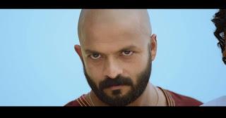 jayasurya-pretham-second-trailer-released-moviescue