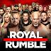 WWE Royal Rumble 2017 - Match Lineup & Predictions