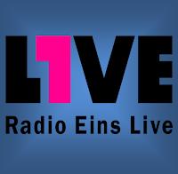 WDR Eins Live