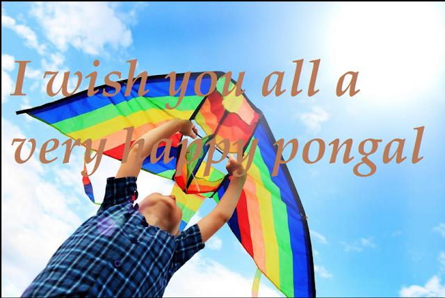 sankranti kite images
