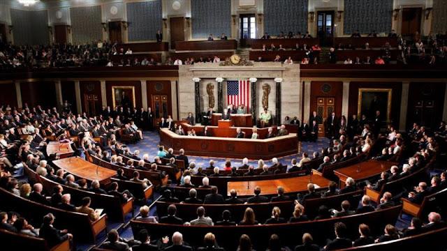 Senadores anularán veto de Obama a ley contra terroristas de 11-S
