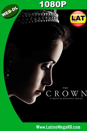 The Crown Temporada 2 (2017) Latino HD WEB-DL 1080P ()