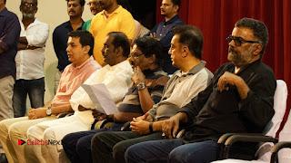 SICA Tamil Website Launch Stills  0023.jpg