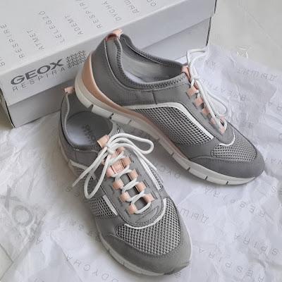 geox ayakkabı, geox shoes, spor ayakkabı, geox spor ayakkabı, beta ayakkabı, rahat spor ayakkabı, hava alan ayakkabı,